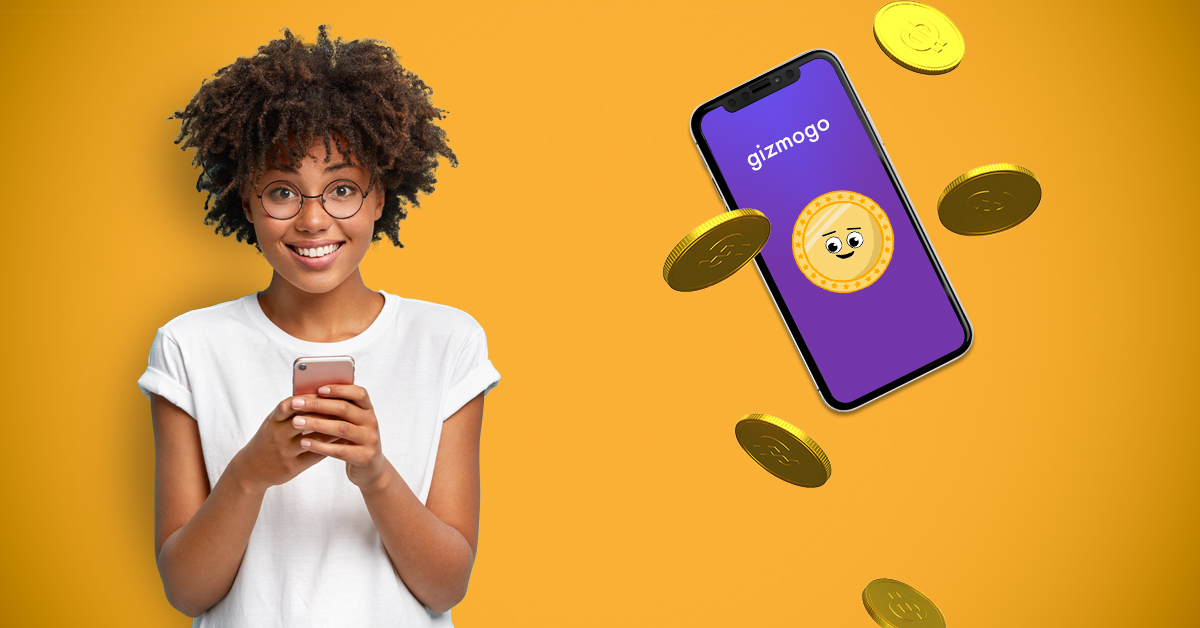 Where can you sell your phone for cash FAST!