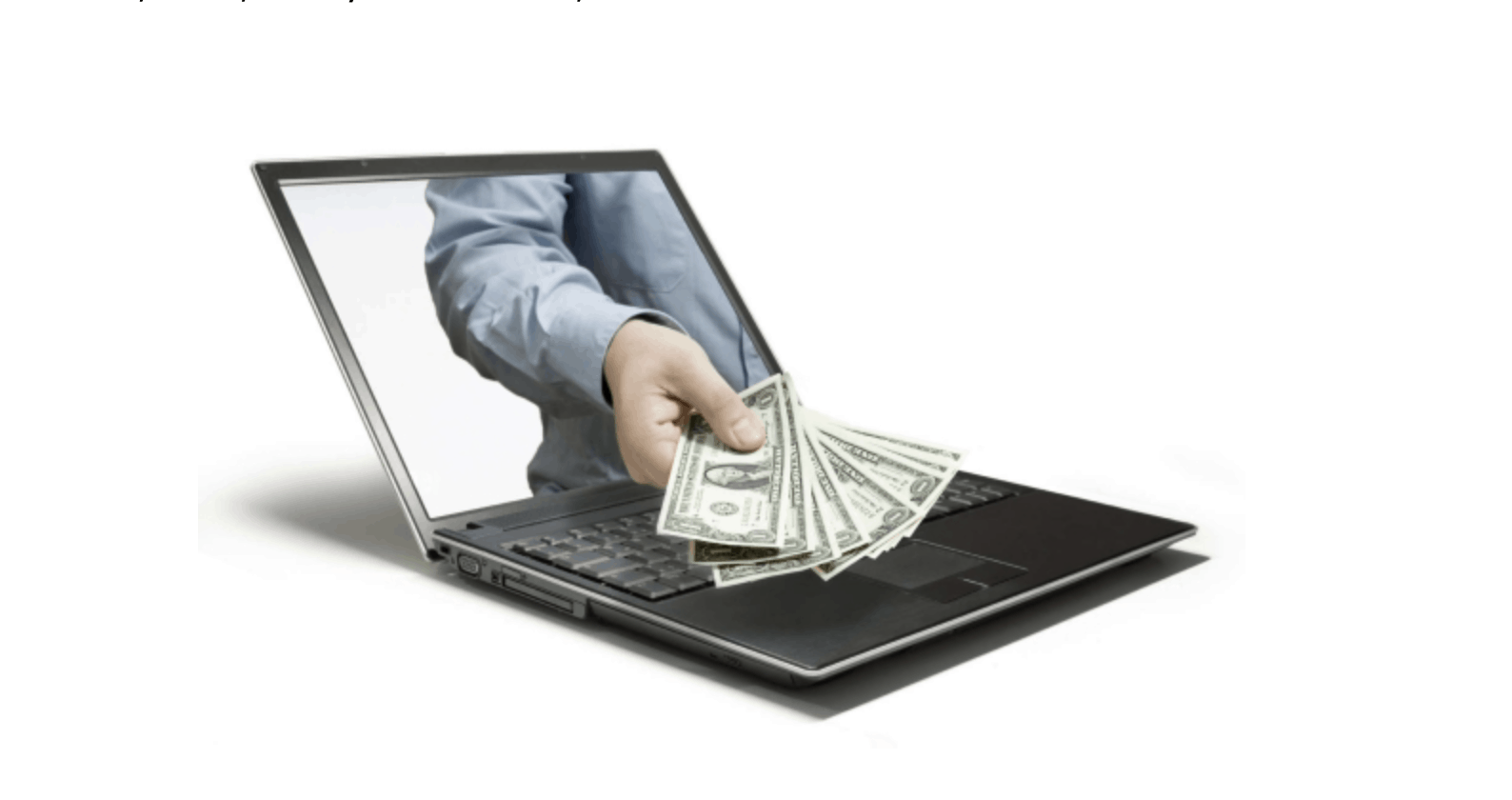 How to Choose One of the Best Places That Buy Used Laptops