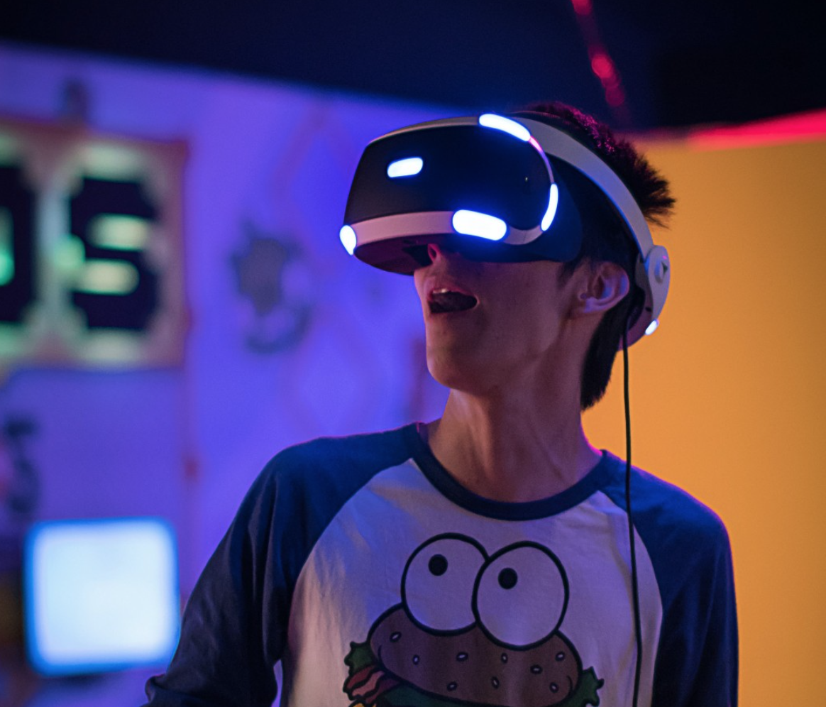 Things you should consider before selling your Samsung Gear VR