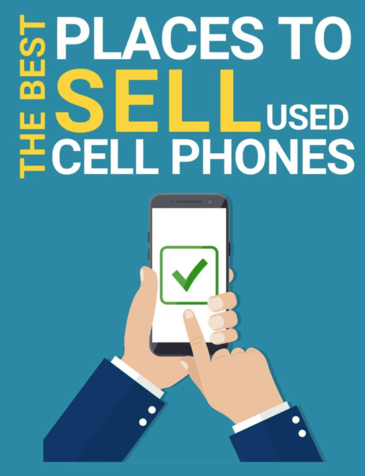 Can I sell my iPhone if I still owe money? Find out!