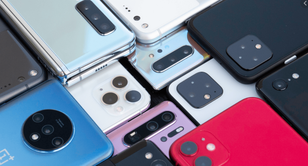 Buying a Refurbished Phone – What you Should Know
