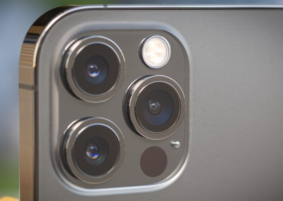 iPhone 12 camera: How to take the best photos, tips, and tricks!