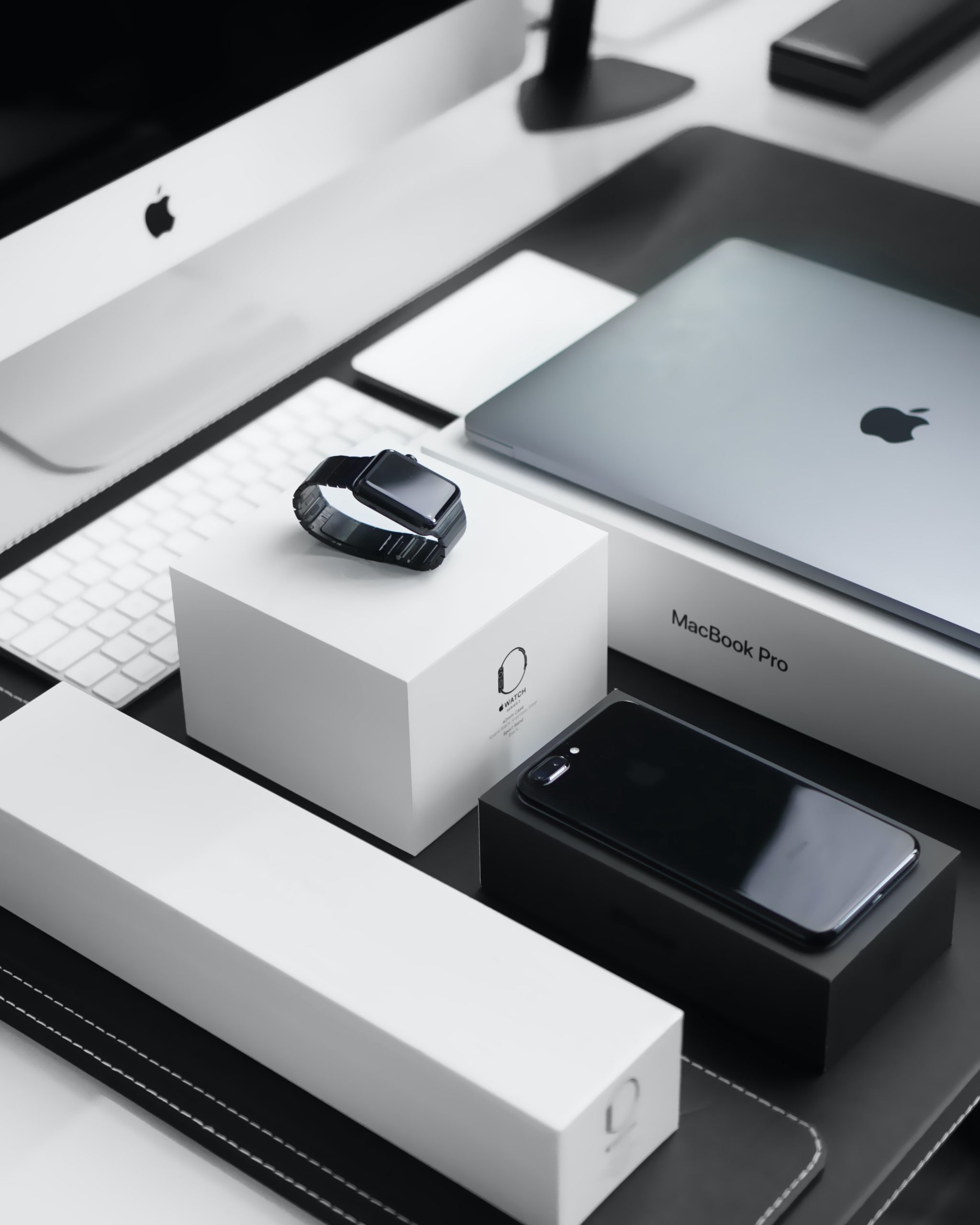 Apple Memorial Day Sale 2021: What to Expect and the Best Deals