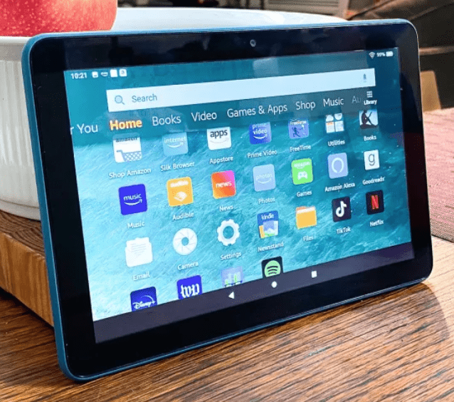 Best Android Tablets of 2021: Which Should You Buy?