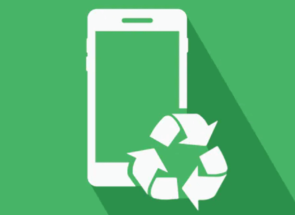 Why Should You Recycle Your Broken Phone?