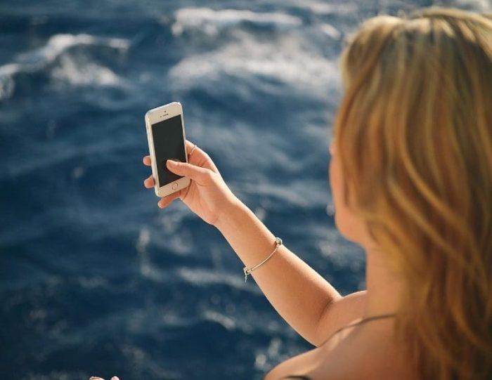 Are Apple iPhones Waterproof?