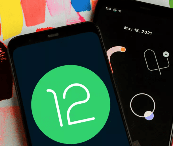 Android 12 Sneak Peek: What to Expect?