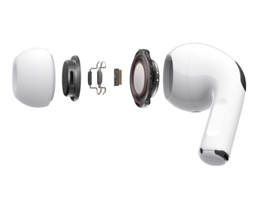 What Do We Know About the Upcoming New AirPod Pro Release?
