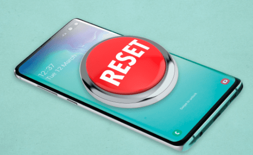 How to Factory Reset Your Phone Before You Sell It
