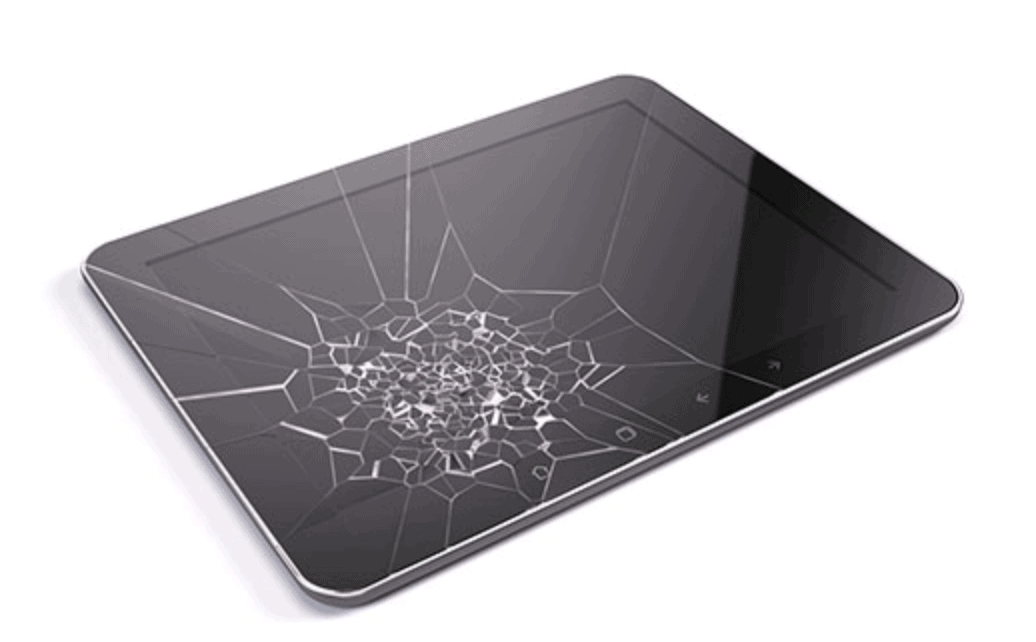 Should You Repair or Replace Your Tablet? Choose Carefully