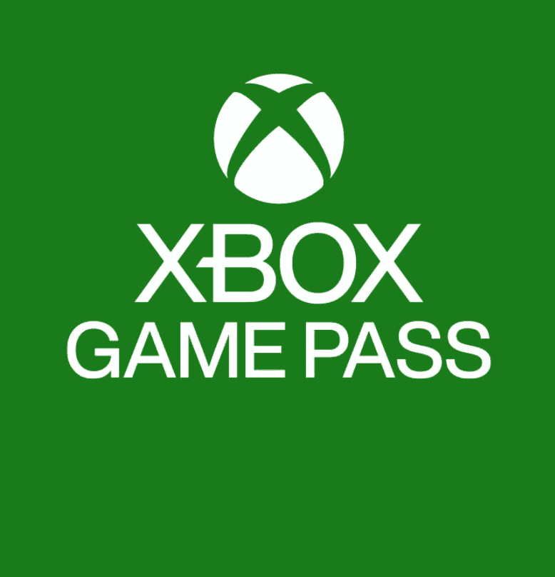 Everything that you need to know about the Xbox Game Pass